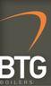 BTG_Boilers_logo.jpg