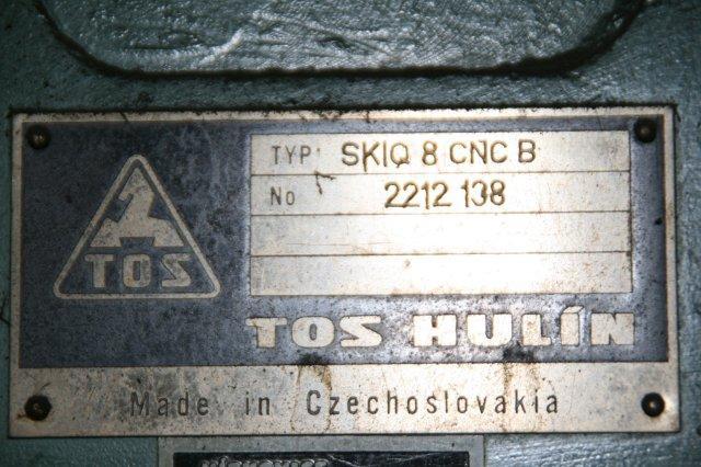 138-4-skiq-8-cnc-b--_2-(1).jpg
